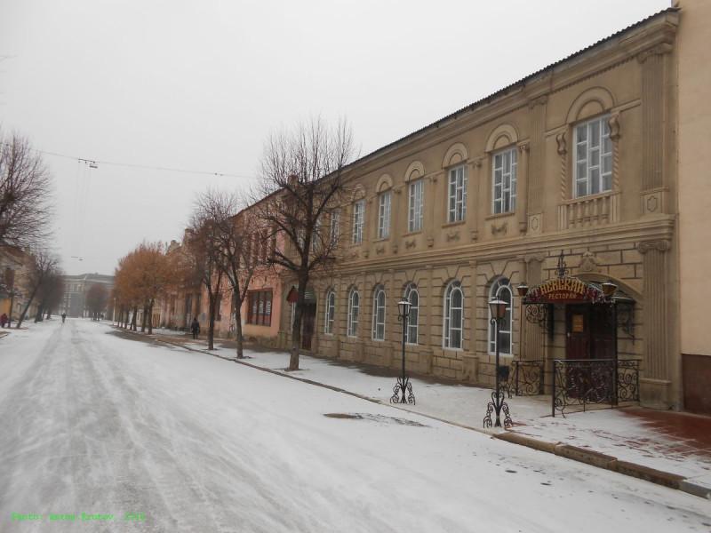 _Donbass-781