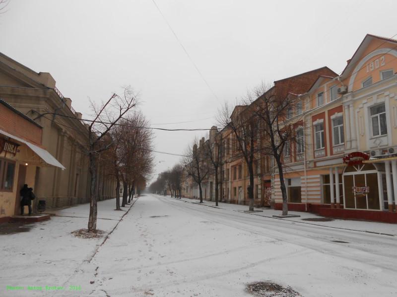 _Donbass-789