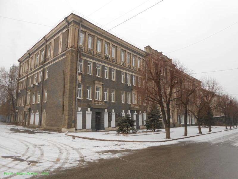 _Donbass-794
