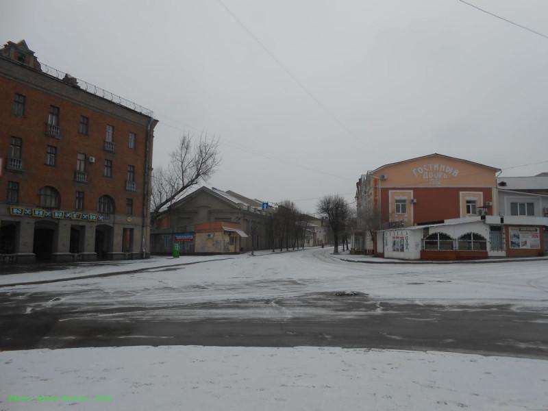_Donbass-798