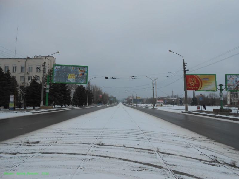 _Donbass-811