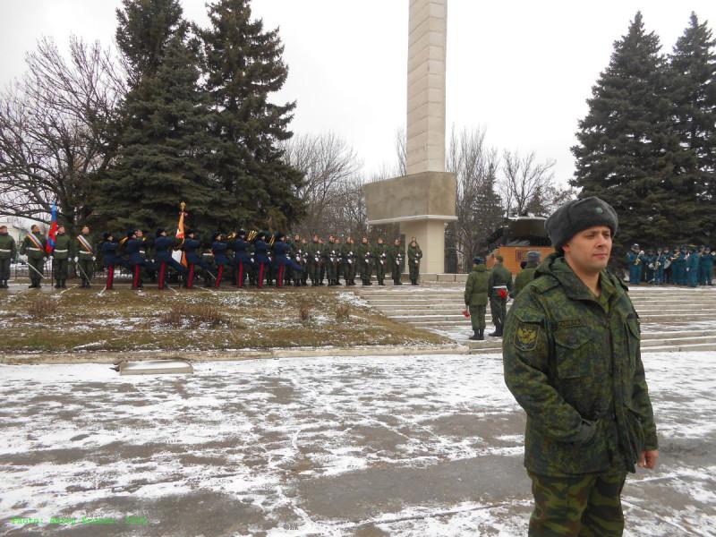 _Donbass-831