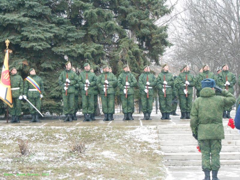 _Donbass-835