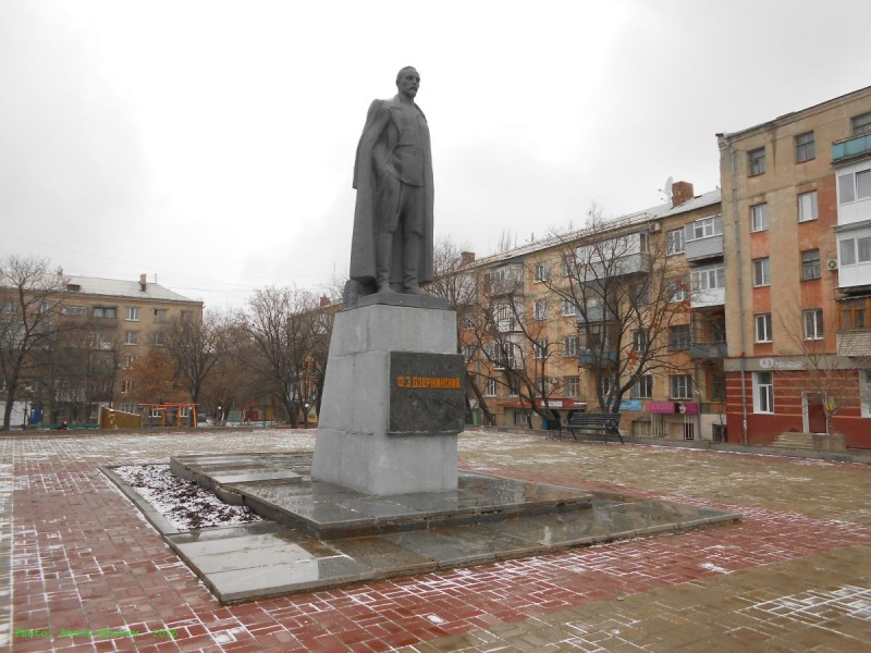 _Donbass-859