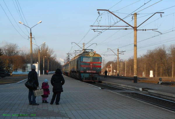 _Donbass-612