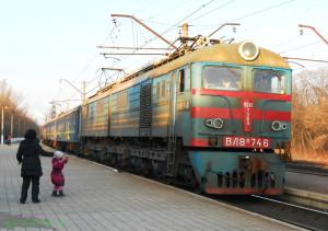 _Donbass-613