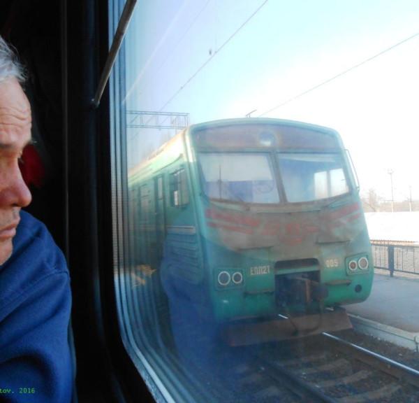 _Donbass-618