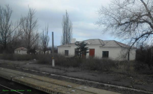 _Donbass-634