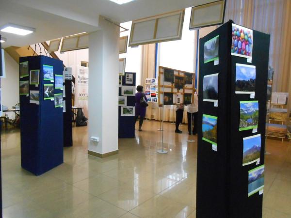 DSCN1733-Фотовыставка