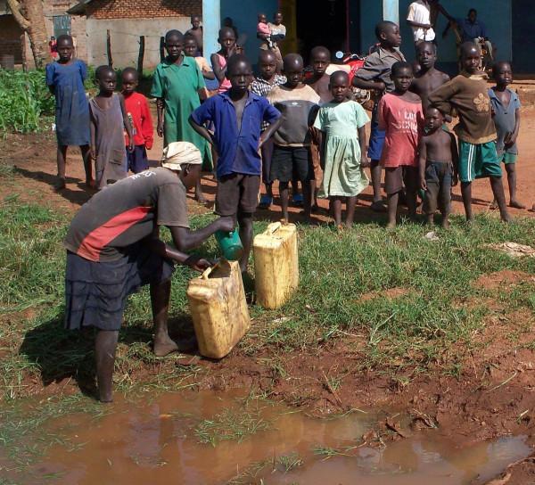 02-Uganda050