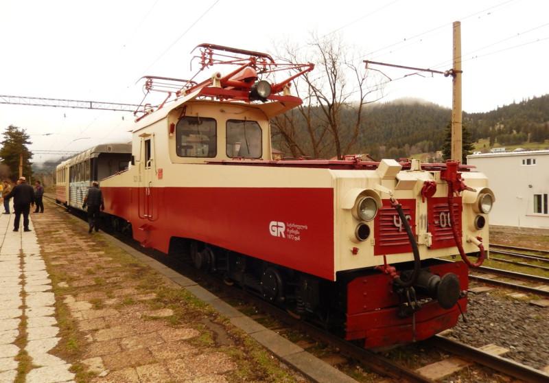DSCN0831-1