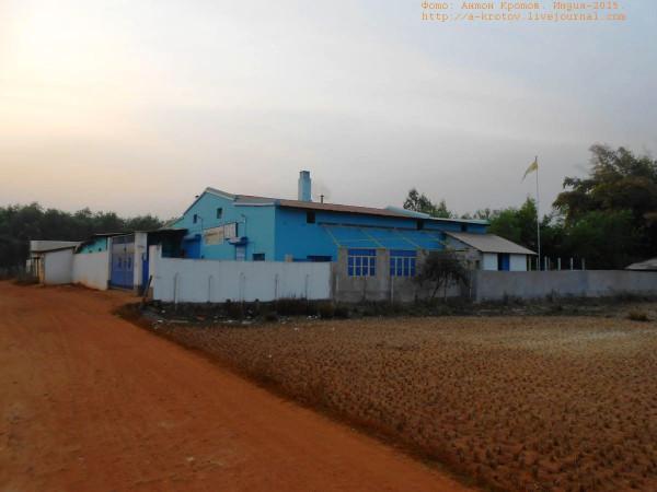 _18-Belda-Village-018