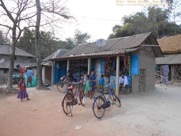 _18-Belda-Village-021