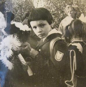 1983-7лет