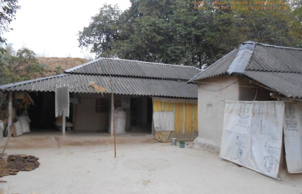 _18-Belda-Village-050