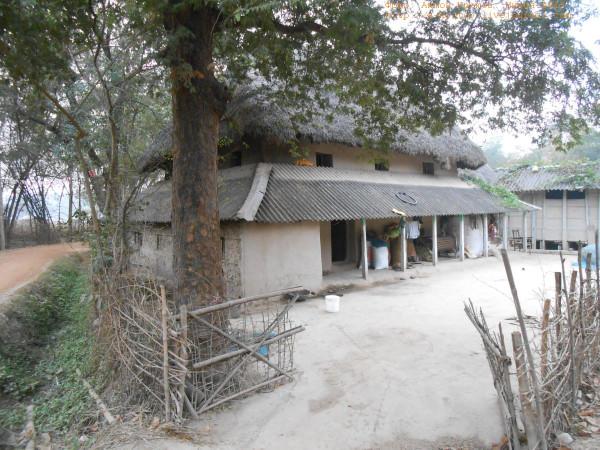 _18-Belda-Village-053