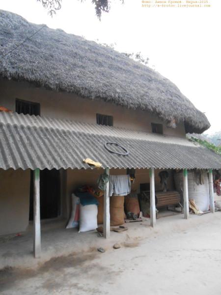 _18-Belda-Village-054