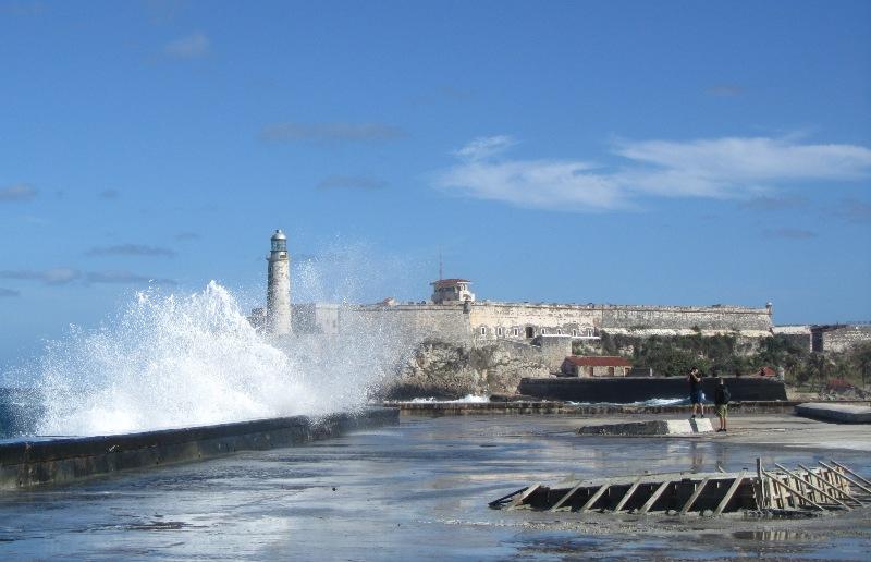 _IMG_0716-Havana