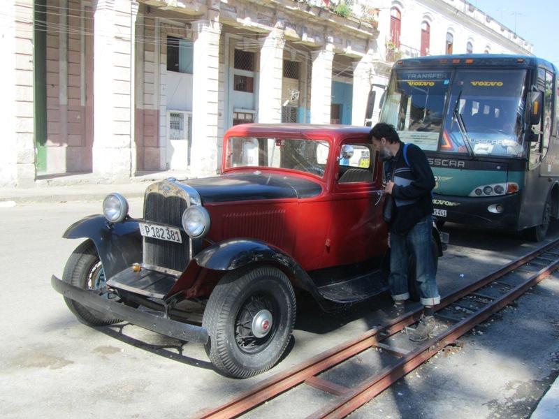 _IMG_0853-Car
