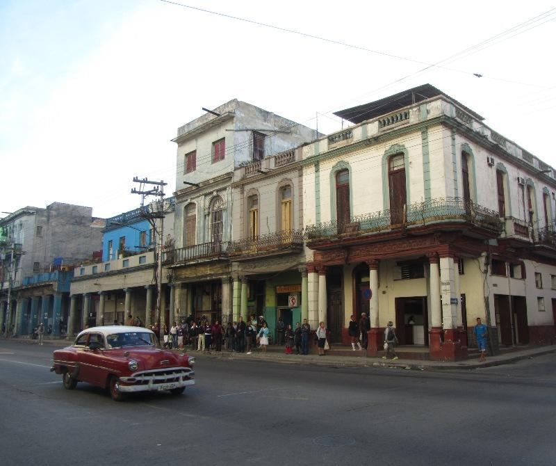_IMG_0873-Havana