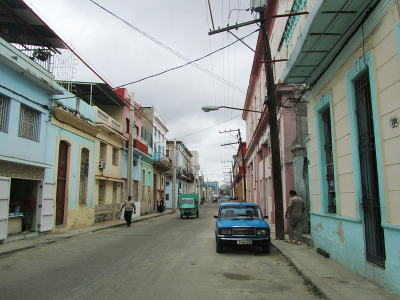 _IMG_0919-Street