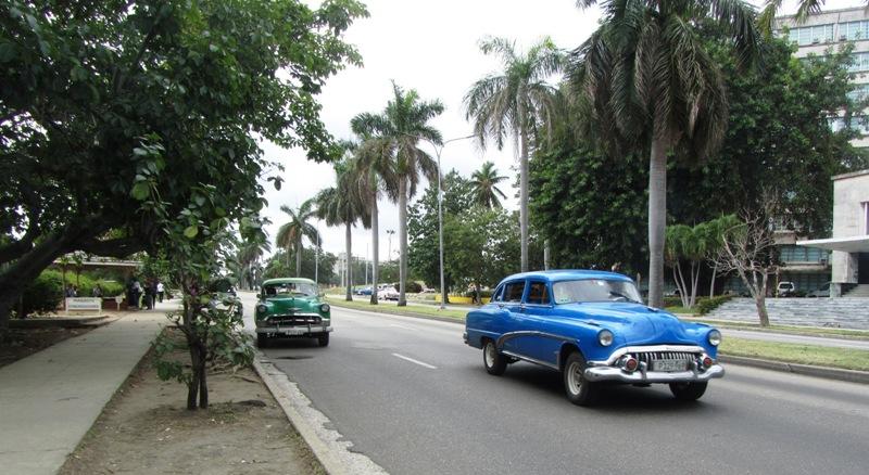 _IMG_0928-Cars