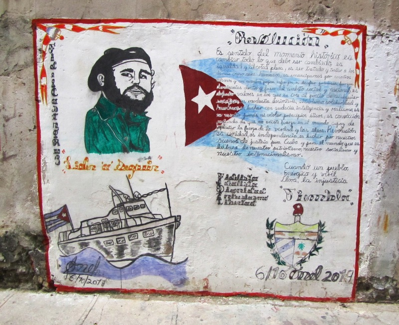 _IMG_0951-Fidel