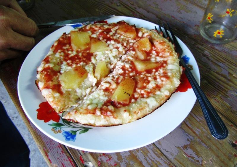 _IMG_0999_Ananas