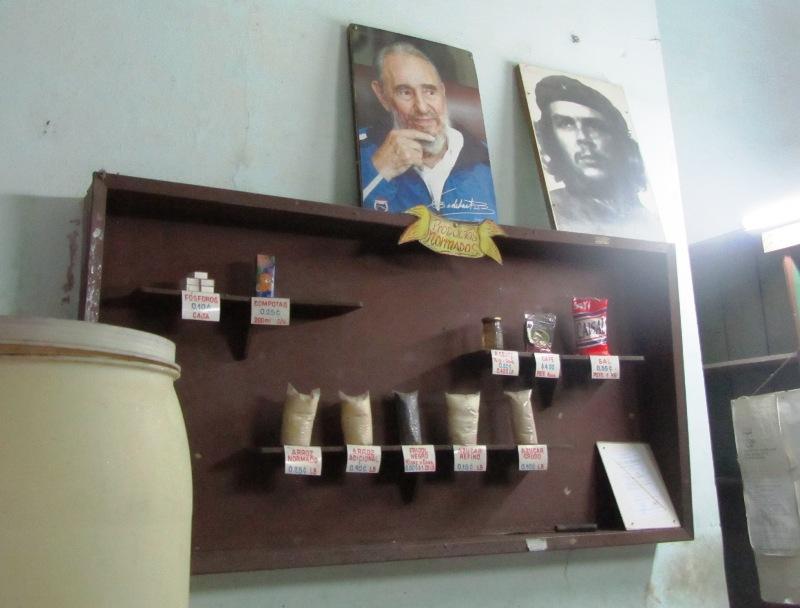 _IMG_1016-Shop