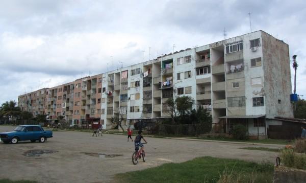 _IMG_1092-5этаж