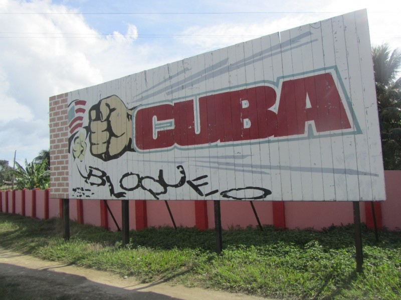 _IMG_1389-Куба и США