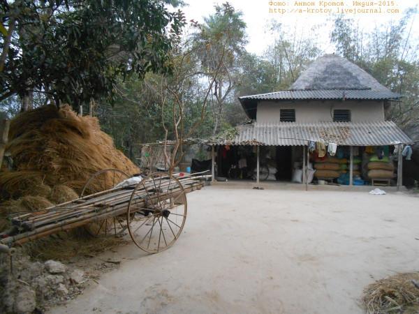 _18-Belda-Village-066