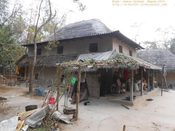 _18-Belda-Village-067