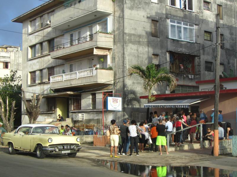 7-Cuba (408)