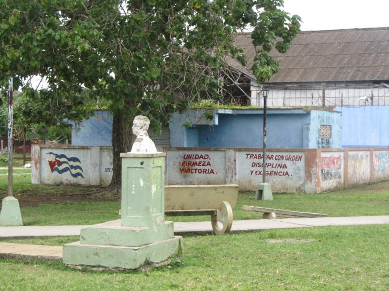 7-Cuba (315)