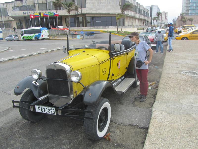 7-Cuba (405)