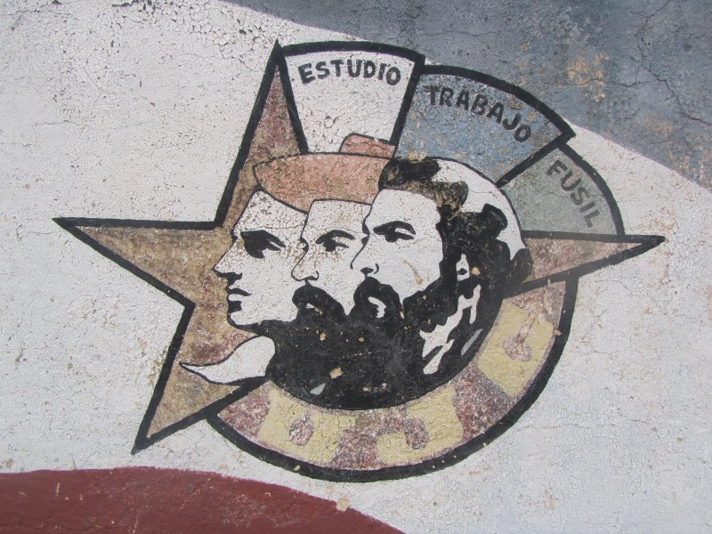 7-Cuba (411)