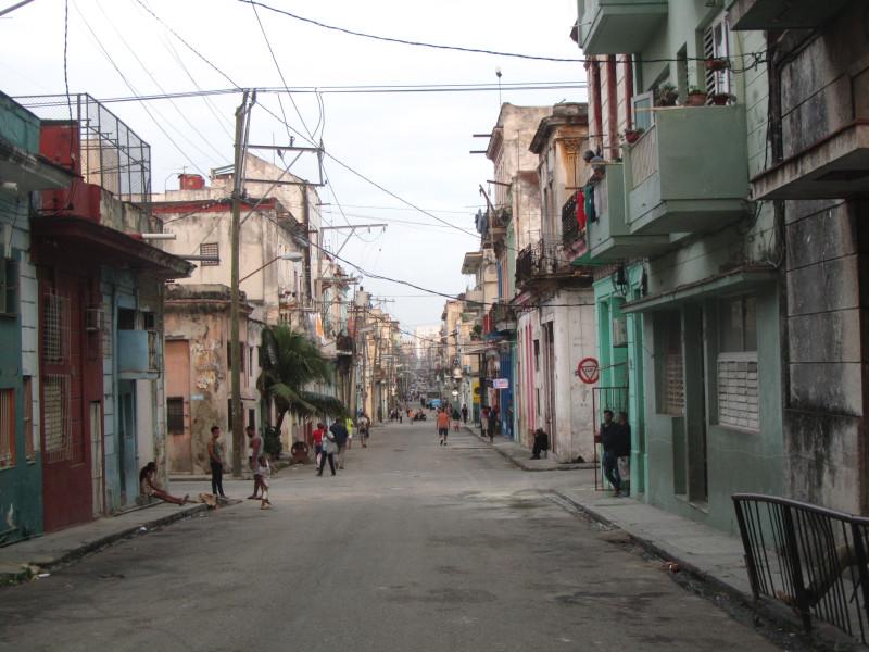 7-Cuba (413)