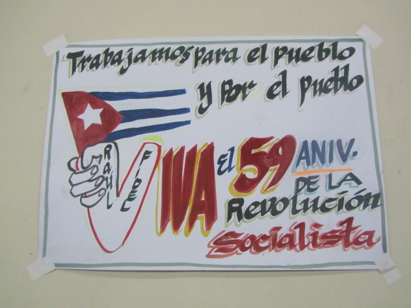 7-Cuba (194) - копия