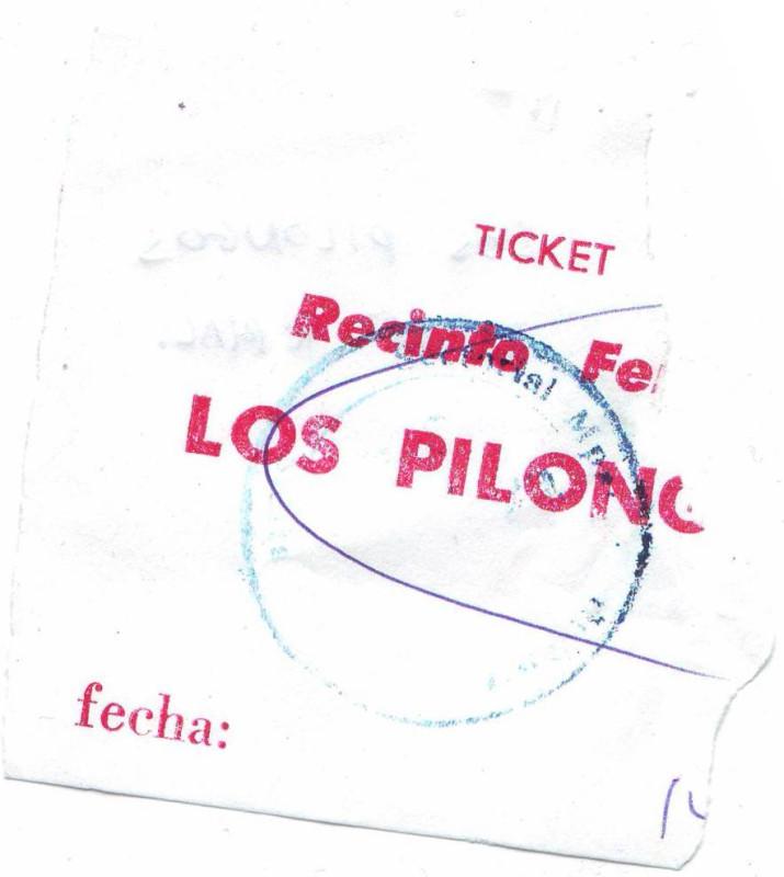 7-Cuba (217)a - копия