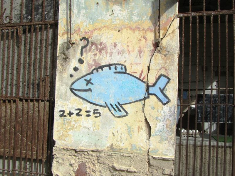 7-Cuba (243) - копия