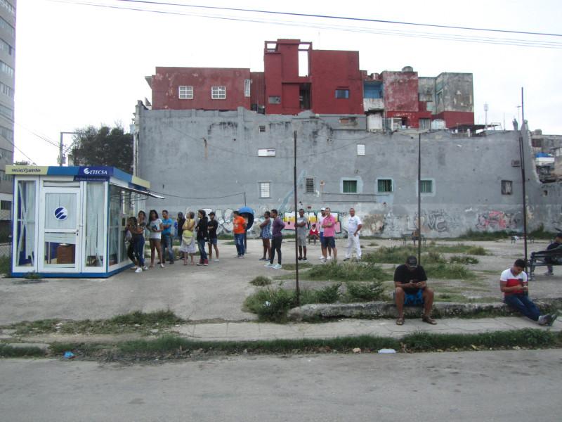 7-Cuba (264)-b - копия