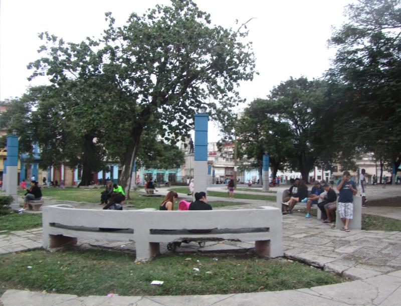7-Cuba (264)-c - копия