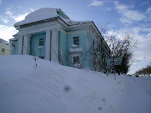 GEDC0424-Снег