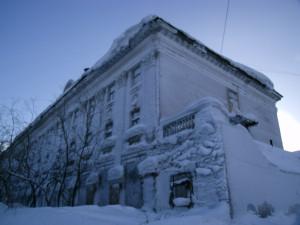 GEDC0463-Снег