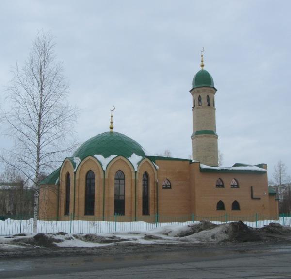 IMG_3039-Мечеть