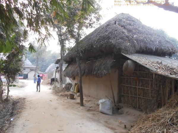 _18-Belda-Village-101