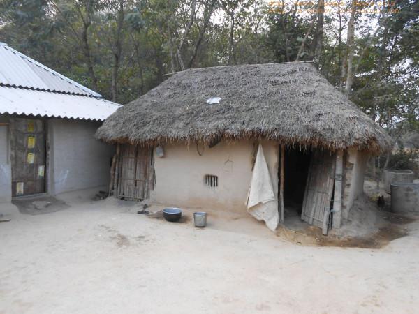 _18-Belda-Village-106