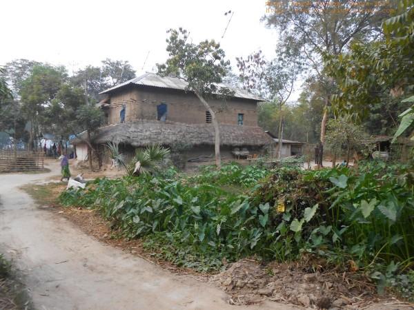 _18-Belda-Village-107