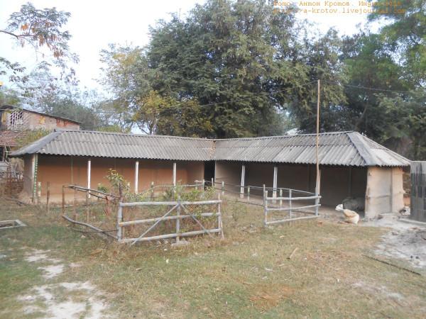 _18-Belda-Village-113
